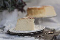 Dessert Recipes, Desserts, Twists, Panna Cotta, Nom Nom, Cheesecake, Ethnic Recipes, Cold, Tailgate Desserts