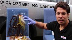 M&co Chair Upholstery Cleaning Australia Steam Cleaning M&co Chair Upholstery Cleaning Australia Chair Cleaning Steam Cleaning Wine Stain Cleaning Tomato Sau. Upholstery Cleaning, Chair Upholstery, Australia
