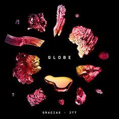 Gracias x JTT: Globe