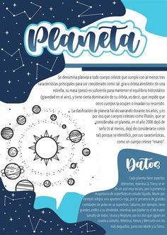 Titulos Bonitos Largos - Buscar Con Google | Apuntes Bullet Journal Lettering, Bullet Journal Aesthetic, Bullet Journal Writing, Bullet Journal School, Bullet Journal Ideas Pages, Bullet Journal Inspiration, Book Journal, Cute Notes, Pretty Notes