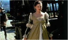 Idade medieval -- Para sempre Cinderela.