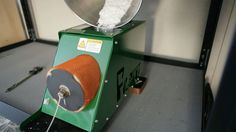 DIY Printing Filament with the Filabot Diy Recycle, Recycling, Build A 3d Printer, Gadget, Digital Fabrication, 3d Prints, Arduino, Home Appliances, Printing