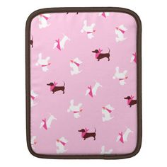 ==> consumer reviews          Pooches in Pink Sleeve For iPads           Pooches in Pink Sleeve For iPads online after you search a lot for where to buyDiscount Deals          Pooches in Pink Sleeve For iPads lowest price Fast Shipping and save your money Now!!...Cleck Hot Deals >>> http://www.zazzle.com/pooches_in_pink_sleeve_for_ipads-205676304184049762?rf=238627982471231924&zbar=1&tc=terrest