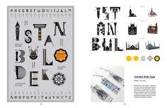 [Rara] il decimo anniversario del mondo carattere disegnatore è il mio tipo | Font | progettare libri | spbooks - Articoli di disegno / Tutorial Condividi - Cool Station (ZCOOL)