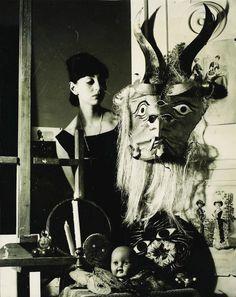 Exhibition: 'Kati Horna' at Jeu de Paume, Paris Florence Henri, Sarah Moon, Exhibition, Female Photographers, Documentary Photography, Photomontage, Photojournalism, Images, Artsy