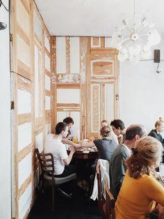 11 Best Berlin Coffee Cafes And Breakfast Images Berlin