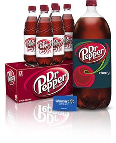 Dr. Pepper Summer Fund Instant Win Game