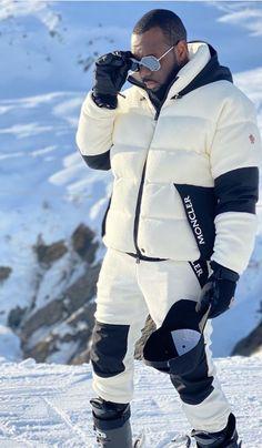 Winter Jackets, Music, Fashion, Winter Coats, Musica, Moda, Musik, Fashion Styles, Muziek