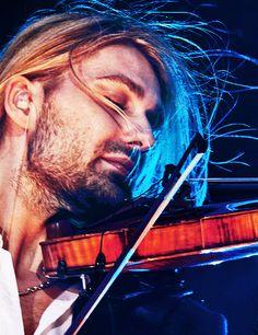♫♪ Music ♪♫ violin david garrett light #violinist #musician
