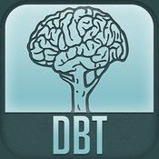 DBT Diary Card and Skills Coach ScreenshotsDescriptionDBT Diary Card is the only DBT iPhone app designed and created by a licensed and DBT intensively trained psychologist. Highlights of version 2:+ Password locking to prevent others from seeing your diary cards.+ Brilliant customization ...