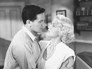 The Postman Always Rings Twice (1946) - Overview - TCM.com