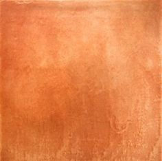 Terracotta Orange Colors And Matching Interior Design Color Schemes Interior Design Color