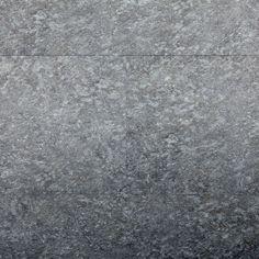 Charcoal granite stone effect vinyl flooring | bathstore