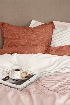 H M Home Finds Under  50—Because Your Bedroom Deserves it Trendy Bedroom 647cce6f62f2