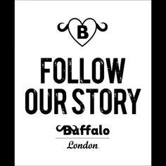 """Mi piace"": 6, commenti: 1 - instagram profile (@accountsufacebook) su Instagram: ""#buffalo #London #meat #beef #hamburger #food #beverage #drink #coffee #wine #pub #restaurant…"""
