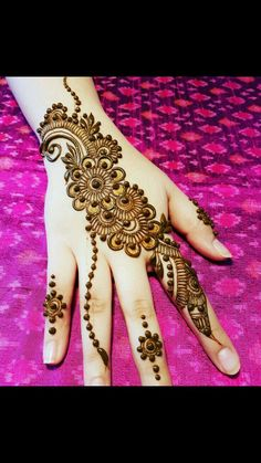 Hina, hina or of any other mehandi designs you want to for your or any other all designs you can see on this page. modern, and mehndi designs Wedding Henna Designs, Peacock Mehndi Designs, Henna Tattoo Designs Simple, Finger Henna Designs, Mehndi Designs 2018, Mehndi Designs For Girls, Unique Mehndi Designs, Beautiful Mehndi Design, Arabic Mehndi Designs