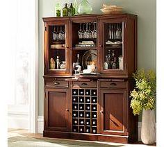7 best wall bar cabinet images bar home diy ideas for home wine rh pinterest com