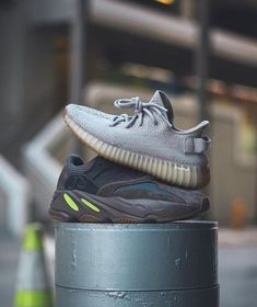 bef0d8bc71e 51 Best Adidas Yeezy Boost images in 2019