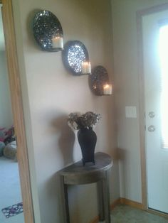Aurora Mosaic Wall Sconce  http://www.partylite.biz/sites/karnold/productcatalog?page=productdetail=P90975=57714=true