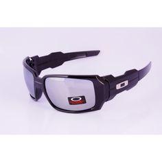 2d28a45f9f30b Oakley Oil Rig Sunglasses R3270