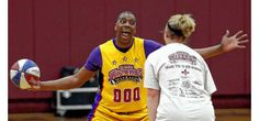Sold-out Harlem Wizards game was a slam-dunk | ThisWeek Community News