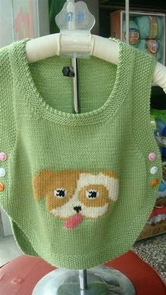 - Weaves a baby boy child # 1092350543093757706234422 Summer Knitting, Knitting For Kids, Free Knitting, Knit Baby Sweaters, Knitted Baby Clothes, Baby Boy Knitting Patterns, Knit Patterns, Knitted Jackets Women, Girls Blouse
