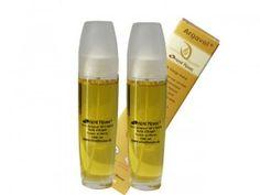 Arganový olej je Marockej elixír zdraví a krásy Shampoo, Personal Care, Bottle, Flask