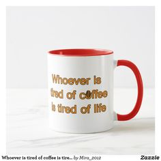 Slow down and let me enjoy my coffee mug My Coffee, Coffee Mugs, Coffee Slogans, Coffee Lover Gifts, Coffee Lovers, Best Birthday Gifts, Slow Down, Gifts For Coworkers, Best Friend Gifts