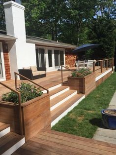 - Pergola Terrasse Videos Bioclimatique - Pergola Shade Co ., - Pergola Terrasse Videos Bioclimatique - Pergola Shade Cover Ideas - - Although ancient inside thought, this pergola has become going through a. Pergola Patio, Backyard Patio, Backyard Landscaping, Modern Pergola, Modern Deck, Landscaping Ideas, Pergola Kits, Pergola Ideas, Backyard Retreat
