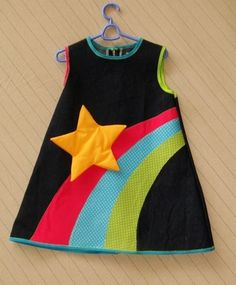 Best Sewing Dress Toddler For Girls 56 Ideas in 2020 (With images) Baby Girl Frocks, Kids Frocks, Frocks For Girls, Girls Frock Design, Baby Dress Design, African Dresses For Kids, Dresses Kids Girl, Baby Dresses, Dress Girl