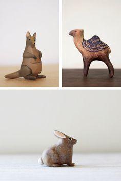 The Animal Print Shopwww.theanimalprintshop.comProducts we Love - Blog