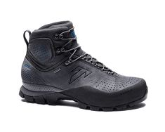 The product Tecnica Forge GTX falls into the Gore-tex category. Order the Tecnica Forge GTX now at OutdoorXL. Worldwide delivery with Track & Trace Code, 7 days a week customer support during the opening hours of the OutdoorXL store. Best Hiking Shoes, Mens Hiking Boots, Hiking Gear, Mens Fashion Shoes, Sport Fashion, Men's Fashion, Leather Men, Leather Boots, Men's Shoes