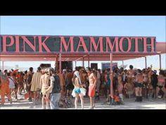 Burning Man 2012 - Fertility: http://www.burningman.com