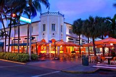 Lincoln Road Mall South Beach - http://amgintrealty.com/lincoln-road-mall-best-option-shop-dine-miami-beach/ #lincolnroad #southbeach #miamibeach
