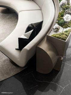 Massage Chair, Sofa Furniture, Home Decor, Metals, Stool, Couch Furniture, Decoration Home, Room Decor, Home Interior Design