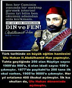 ABDÜLHAMİD HAN #Eğitim #Okul #Fen #İlkokul #Medrese #İsmetİnönü #Atatürk #Cumhuriyet #ZaferBayramı #receptayyiperdogan #Cami#türkiye#istanbul#ankara #izmir#kayıboyu#türkdili #laiklik#kemalkılıçdaroğlu #asker #cumhurbaşkanı#sondakika#mhp#antalya#polis #jöh #pöh #15Temmuz#dirilişertuğrul#tsk #Kitap#ottoman#OsmanlıDevleti #chp#Ayasofya  #şiir #oğuzboyu #tarih #bayrak #vatan #devlet #islam #din #gündem #türkçü #ata #Pakistan #Adalet #turan #kemalist #solcu #kurban #Azerbaycan