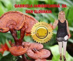 http://liecivehuby.dxnslovakia.sk/blog-2015-10-21-Take_je_to__ked_sa_sny_stanu_skuto__nos__ou Také je to, ked sa sny stávajú skutočnosťou!