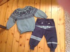 Wetsuit, Sweatpants, Knitting, Swimwear, Fashion, Children, Scuba Wetsuit, Bathing Suits, Moda