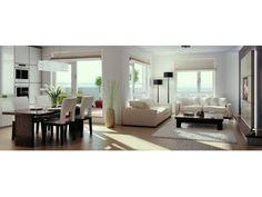 Mieszkanie Plus wniosek na naszej stronie oraz jakie miasta https://www.instagram.com/mieszkanie.plus/