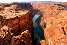 Glen Canyon Float Trip Experience | Wilderness River Adventures | Page, AZ