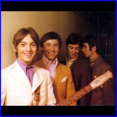 70s Music, Rock Music, Ronnie Lane, Steve Marriott, 60s Rock, Humble Pie, The Kinks, Monty Python, Small Faces