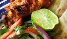 Recipes+ +Hispanic+Kitchen+ +Authentic+Hispanic+Recipes+ +Page+46