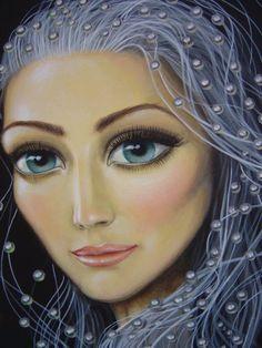 leila ataya art | Leila Ataya...