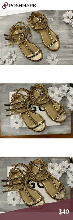 limited guantity exclusive deals price reduced 42 Best Rose Gold: Shoes images   Shoes, Rose gold shoes, Me too shoes