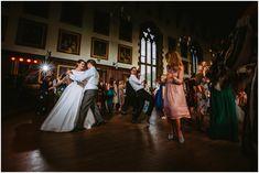 durham castle wedding photography 0180 Durham Castle, Evie, Summer Wedding, Wedding Photography, Concert, Recital, Wedding Photos, Wedding Pictures, Bridal Photography