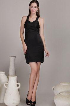 braunen mantel spalte liebsten heimkehr kleid kv1256 silhouette mantel spalte stoff. Black Bedroom Furniture Sets. Home Design Ideas