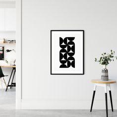 Geometric Print, Geometric Art, Geometric Wall Art, Scandinavian Print, Abstract, Abstract Art, Abstract Wall Art, Printable Wall Decor, Art Geometric Wall Art, Abstract Wall Art, Abstract Print, Abstract Styles, Printable Art, Scandinavian, Digital Prints, Wall Decor, Design