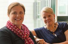 MPS Cross-Company Mentorointi -ohjelma alkaa jälleen lokakuussa. Hakuaika on auki sekä aktoreille että mentoreille.  MPS:n mentorointiohjelmasta vastaavat konsultit Minna Hirsimäki ja Maaret Kulo tulevat mielellään keskustelemaan mentoroinnin hyödyistä ja kertomaan ohjelmasta lisää.  http://www.mps.fi/fi/mps-cross-company-mentoring.html