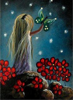 Shawna Erback... | Kai Fine Art