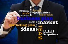 كيف تميز شركتك الناشئة عن الشركات الكبرى تسويقيا ؟